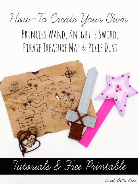 wand-sword-map-pixie-dust