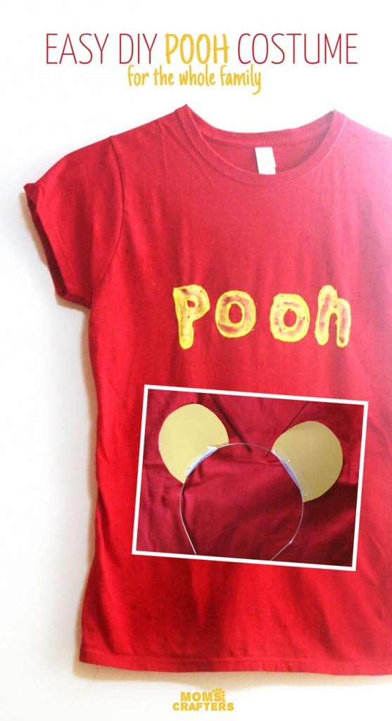 winnie-the-pooh-costume