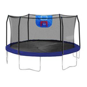 15-trampoline-on-sale