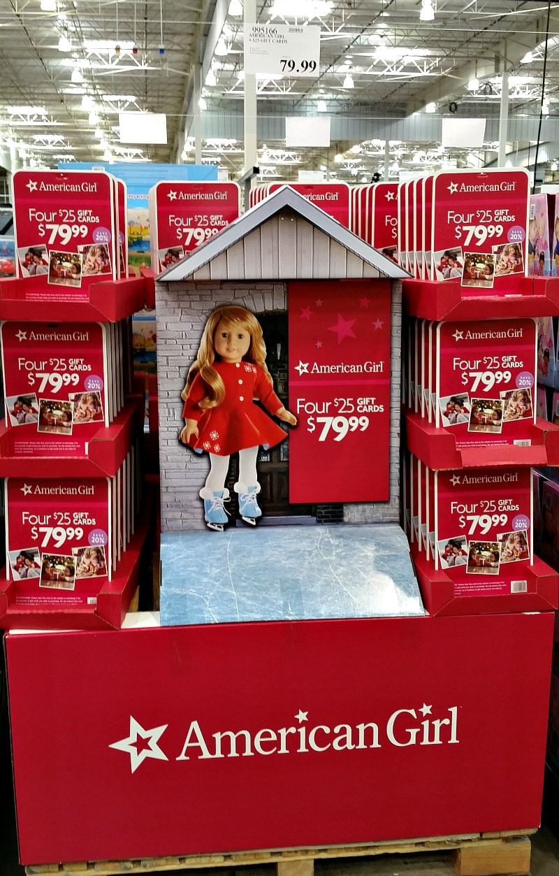 Enjoy free shipping and easy returns every day at Kohl's. Find great deals on American Girl at Kohl's today!