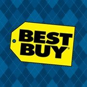 Best Buy Offering FREE Shipping On All Orders Starting 10/25