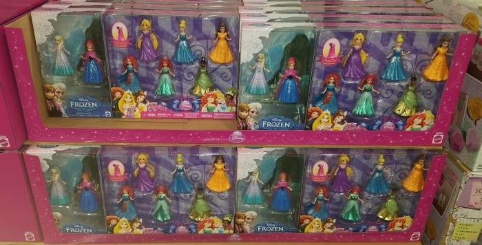 Costco Toys 2016 - Big List of Costco Christmas Toys This ...