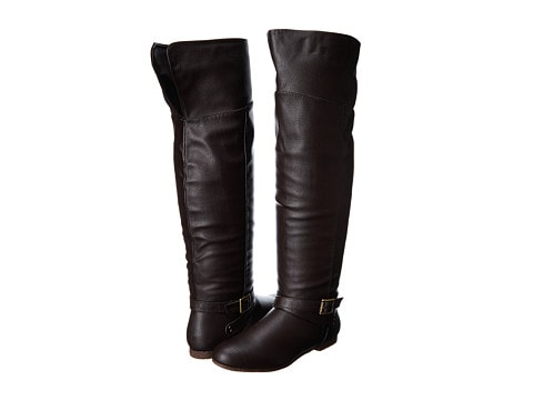 Dolce Boots
