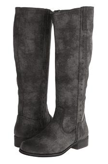 MIA Phyllis Boots