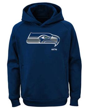 Seattle Seahawks Outerstuff