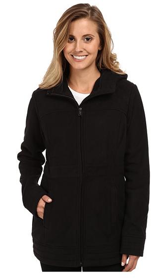 The North Face Avery Fleece Jacket $59.99 Shipped (Reg $149)