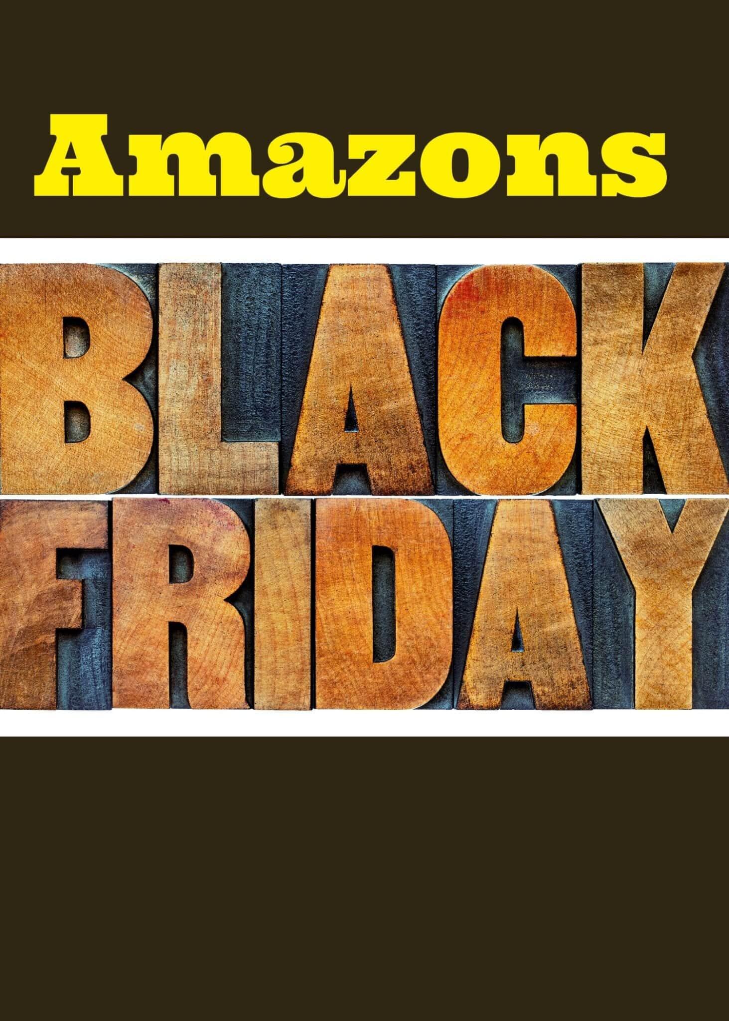 amazoins-black-friday-deals