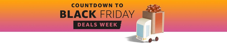 amazon-black-friday-deals