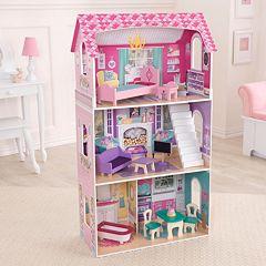 Kidcraft Doll House