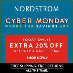 nordstrom-cyber-monday-sale