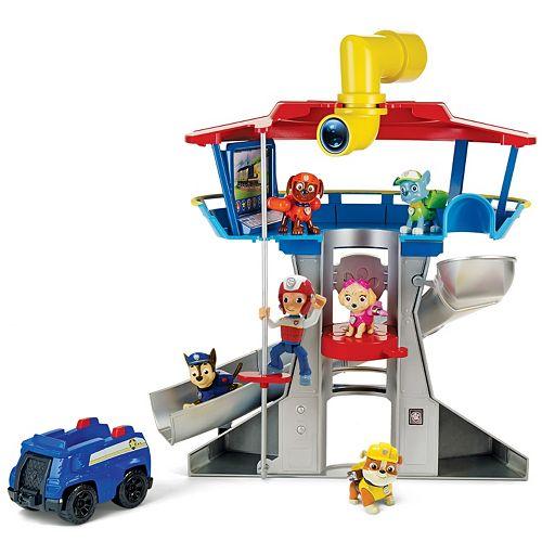 Kohls Cyber Monday Toys Deals – LIVE NOW!