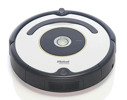 iRobot roomba Sale