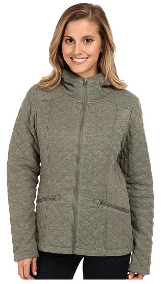 The North Face Moncada Jacket $64.99 Shipped (Reg $129)