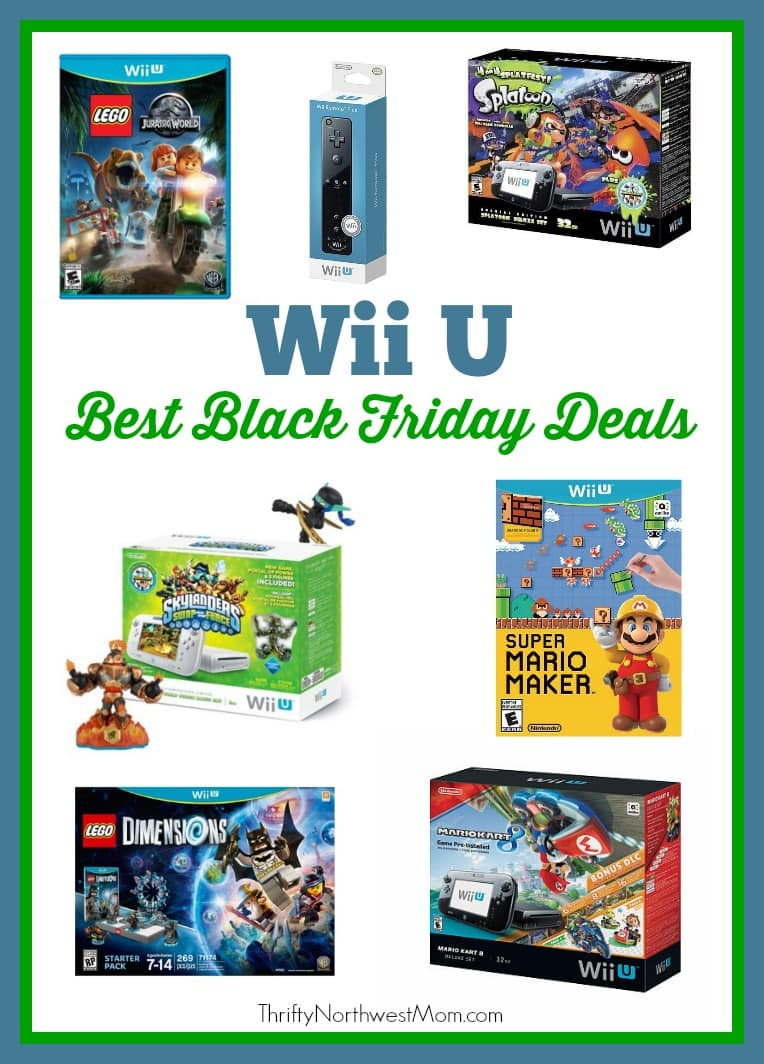 Wii - All Wii Accessories and Games | GameStop