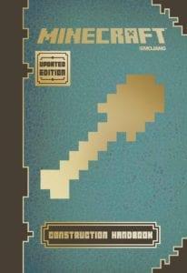 minecraft-handbook