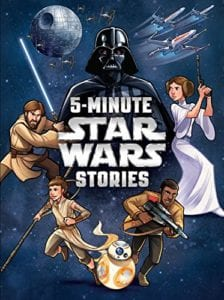 5-moinute-star-wars