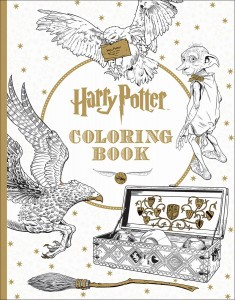 Amazon Adult Coloring Book Deals
