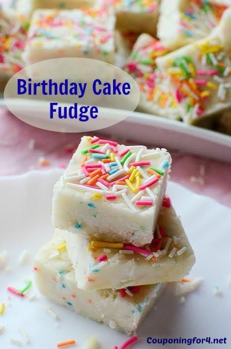 Birthday-Cake-Fudge-Recipe4