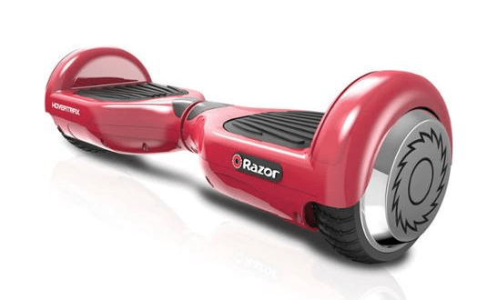 Hover Board Sales Roundup Of The Best Prices At Amazon
