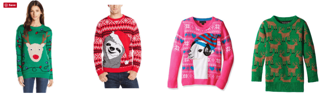 ugly christmas sweaters on sale including seahawks ugly sweaters - Seahawks Christmas Sweater