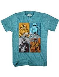 boys-star-wars-t-shirts
