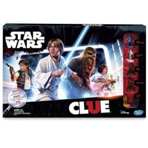 clue-star-wars