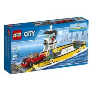 lego-ferry
