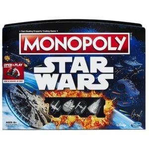 monopoly-xstar-wars