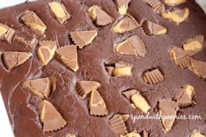 reeses-peanut-butter-fudge