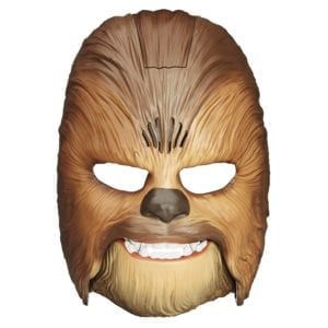 star-wars-chewy-mask