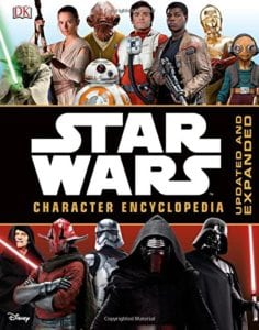 star-wars-encyclopedia