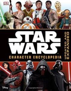 star-wars-encyclopedia