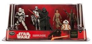 star-wars-figurine