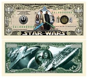 star-wars-money