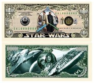 star-wars-money