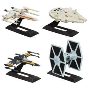 star-wars-vehicles