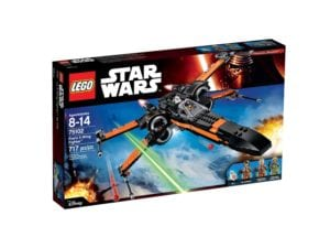 xwing-fighter