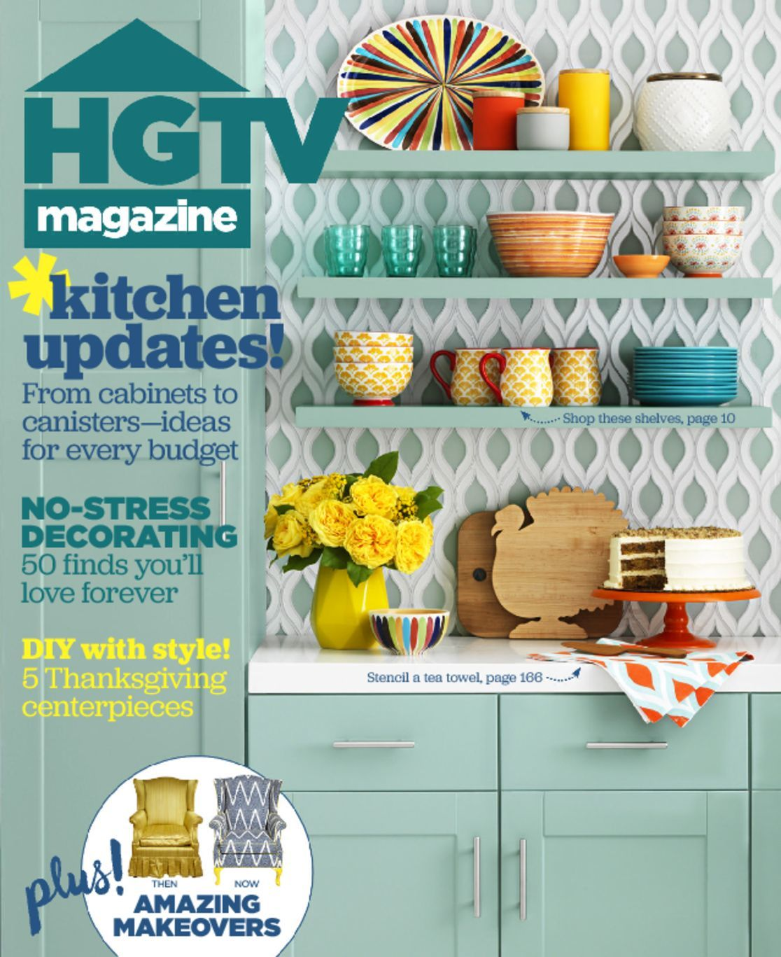11674-hgtv-Cover-2015-November-Issue