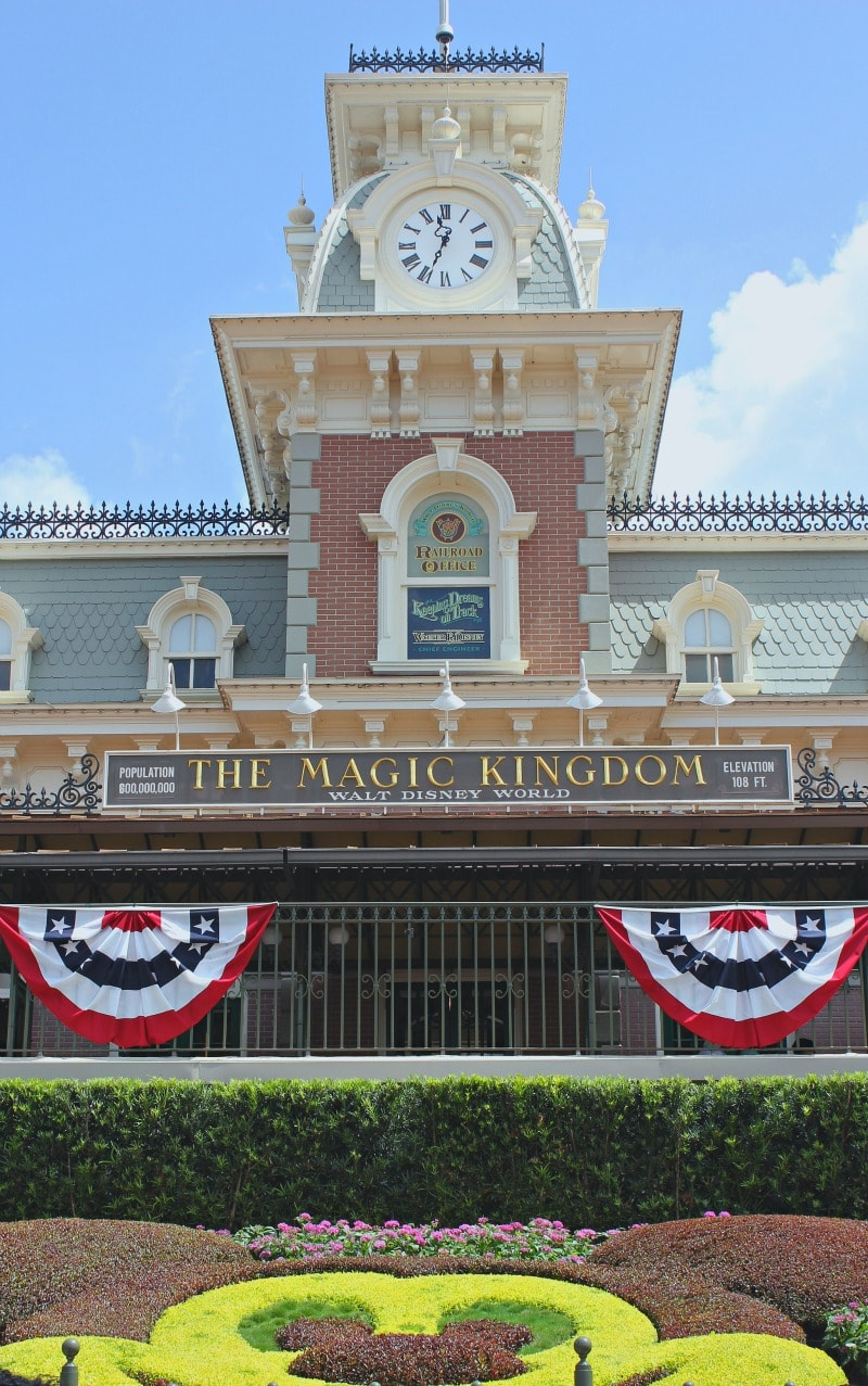 Cheapest Disney Tickets Options