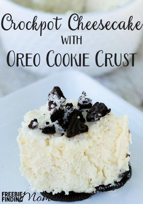 Crockpot-Cheesecake-pin