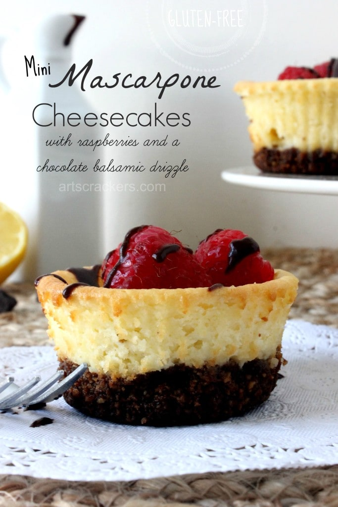 Mini-Mascarpone-Cheesecakes-with-Raspberries-and-Chocolate-Balsamic-683x1024