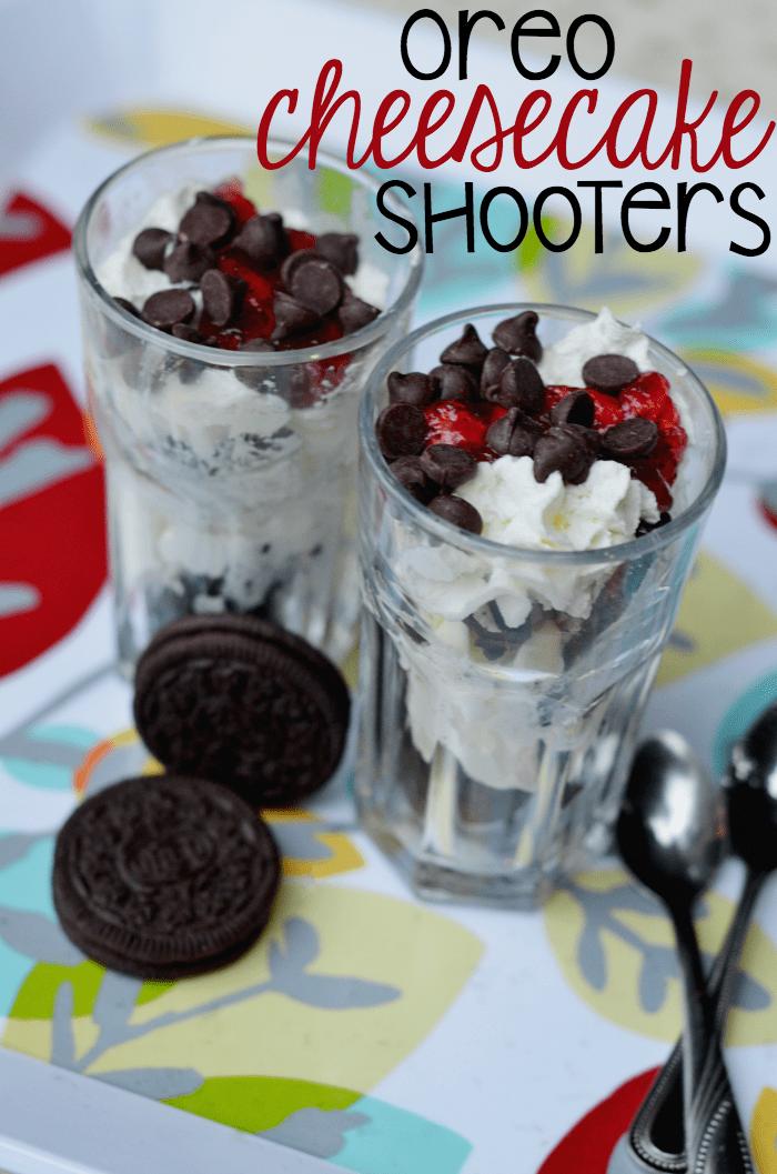 Oreo-Cheesecake-Shooters