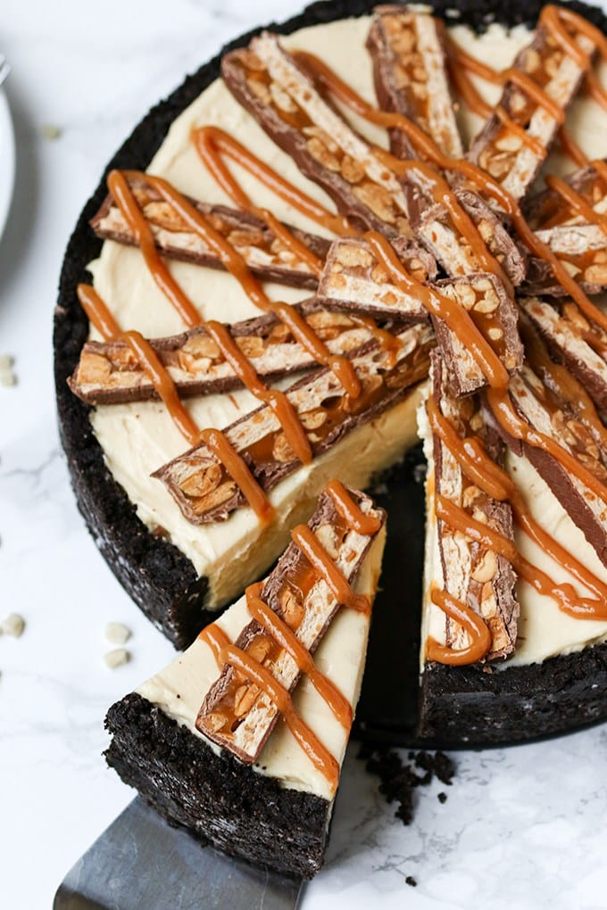 Snickers-Cheesecake-tall2