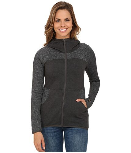 The North Face Harmony Park Pullover