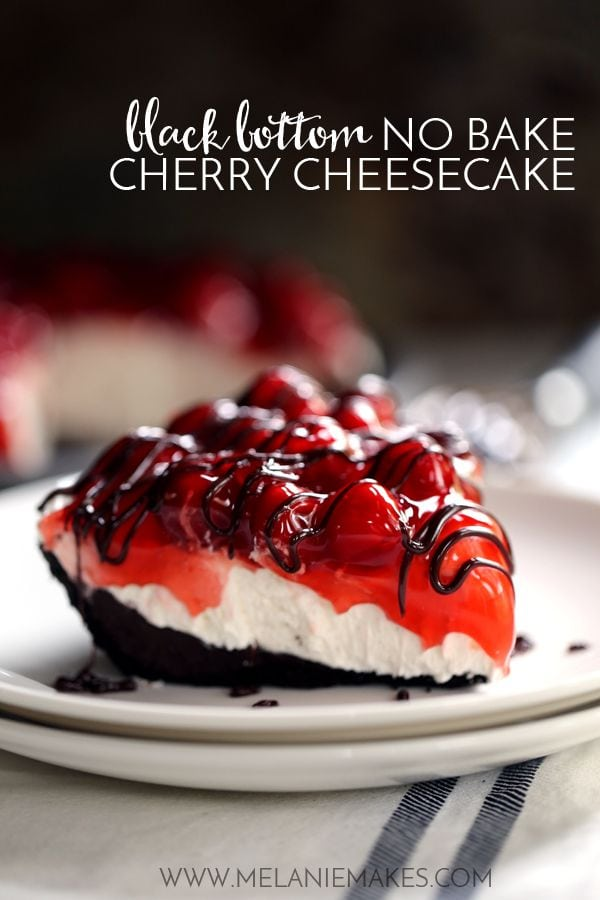 black-bottom-no-bake-cherry-cheesecake-mm-compressor