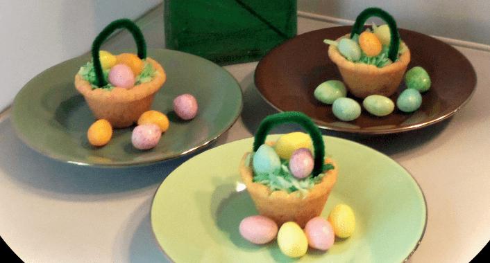 Easter-Basket-Cookies-807x1024