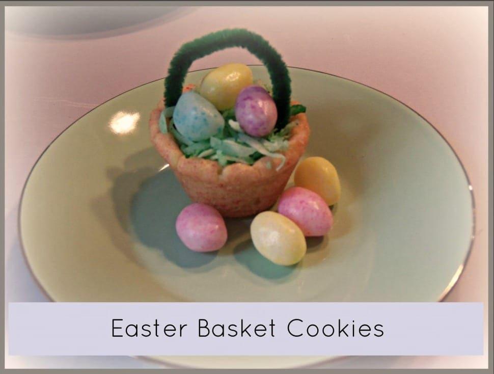 Easter-Basket-Cookies