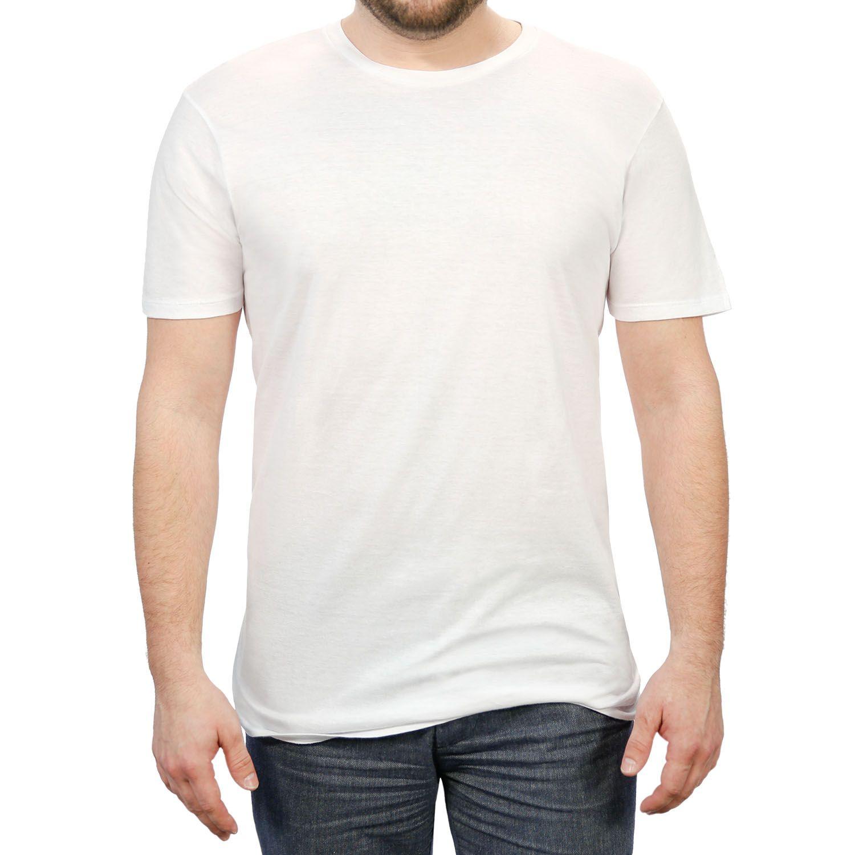 Mens DKNY Tshirts
