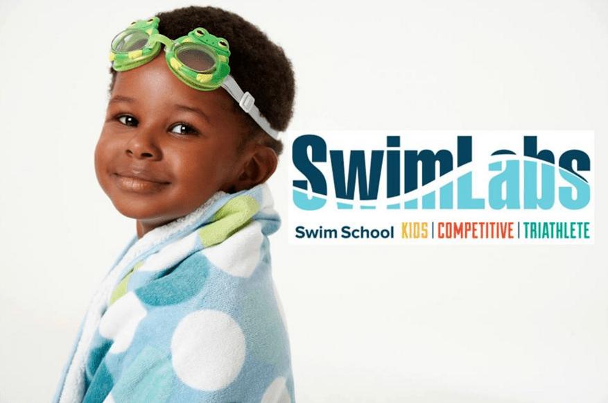 Swim Lab NW