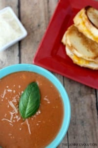 Tomato-Soup-Recipe-slow-cooker